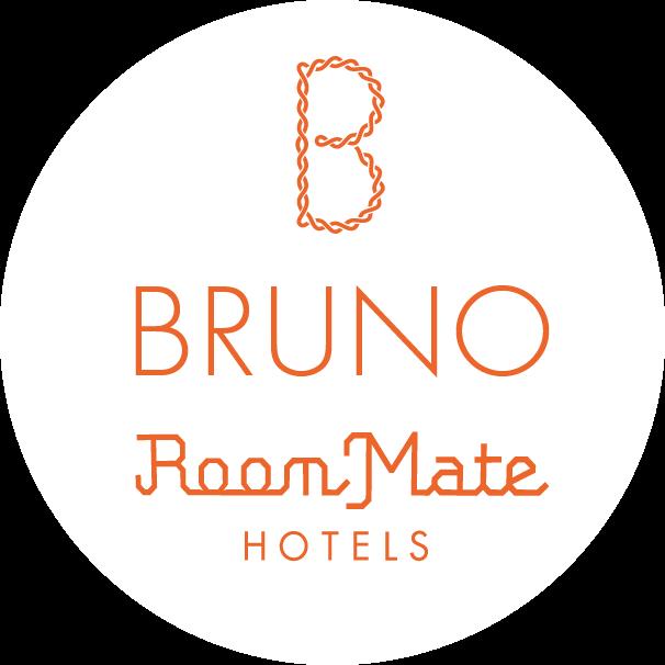 bruno-hotel-wit-cirkel
